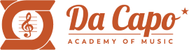 Da Capo Academy of Music