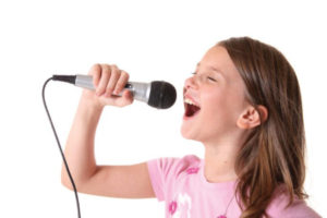 voice lessons in etobicoke