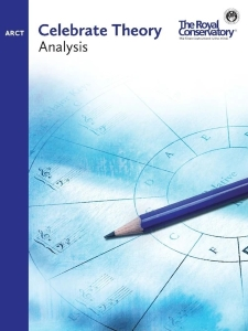 rcm arct analysis book