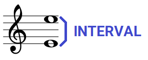 interval defined
