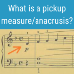 pickup measures cover