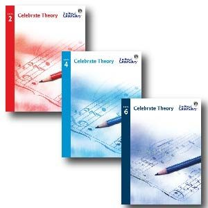 RCM Theory Books