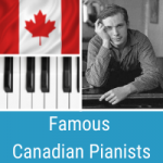 famous canadian pianists thumbnail image