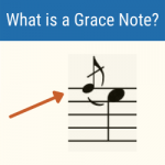grace note cover photo